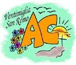 Azione Cattolica Ventimiglia San Remo