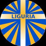 Azione Cattolica Liguria