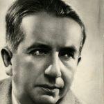 Alfredo Casella