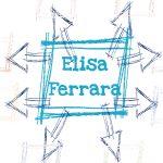 Elisa Ferrara logo