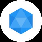 logo poliedri