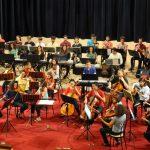 Orchestra Sanremo